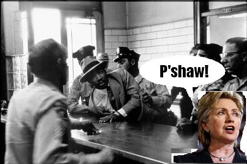 mlk_arrested1.JPG